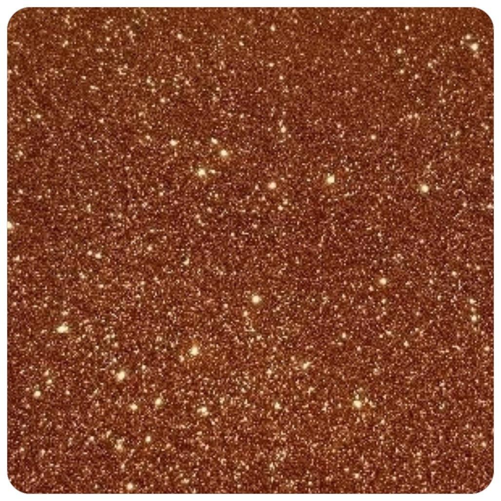 AUTUMN HARVEST Extra Fine Polyester Glitter