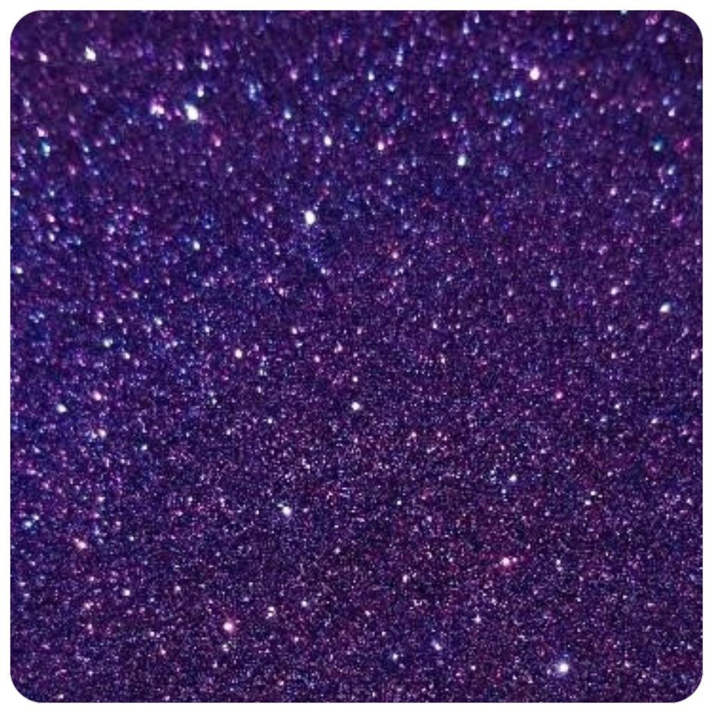BERRY BLAST Extra Fine Polyester Glitter