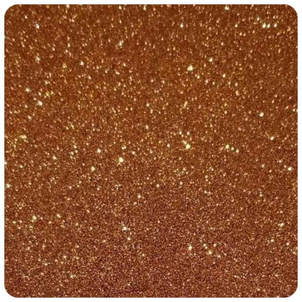 BRONZE BLAST Extra Fine Polyester Glitter