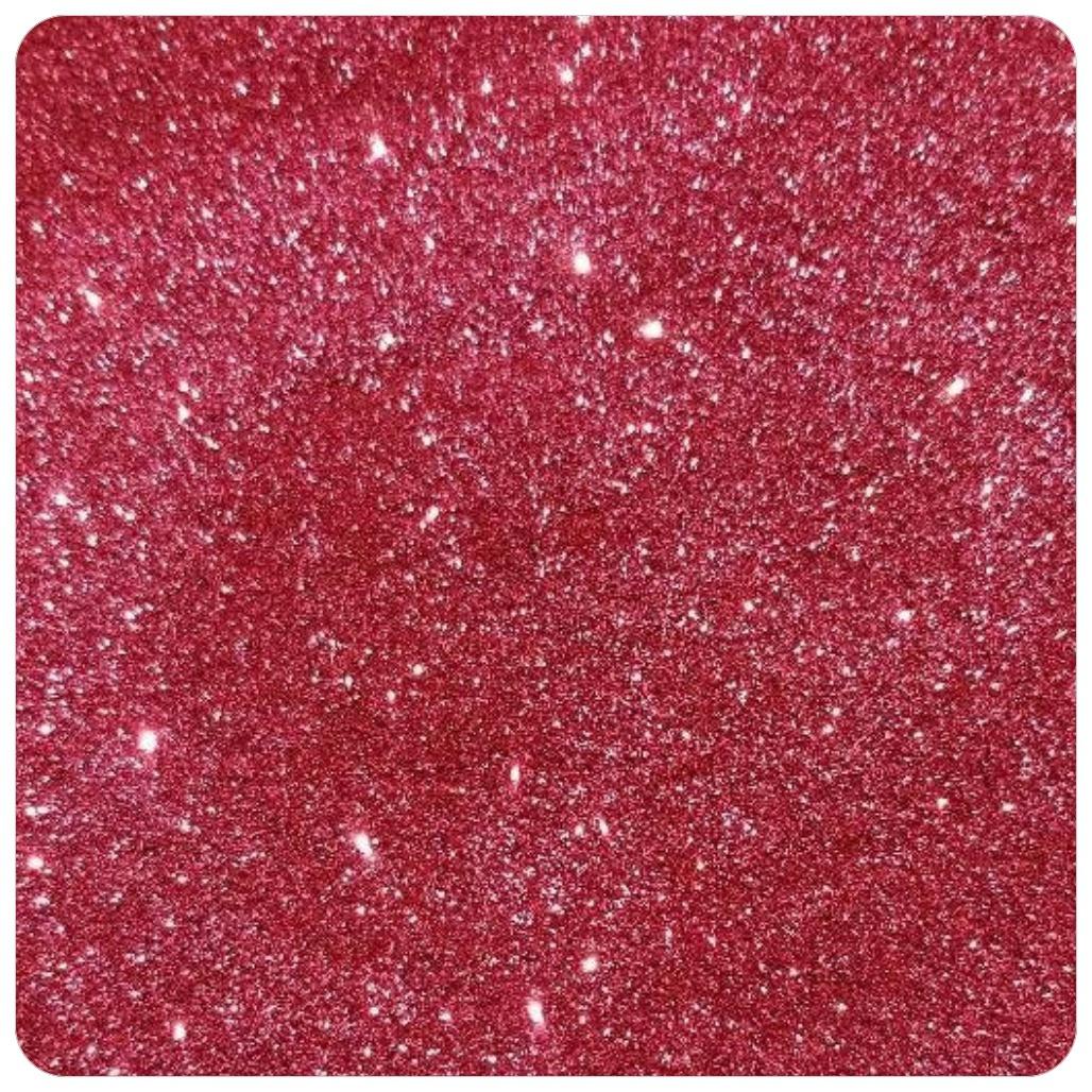 CHERRY WINE Extra Fine Polyester Glitter