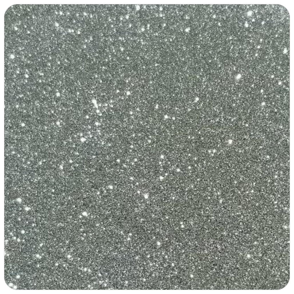 MORNING MIST CHAMPAGNE Extra Fine Polyester Glitter
