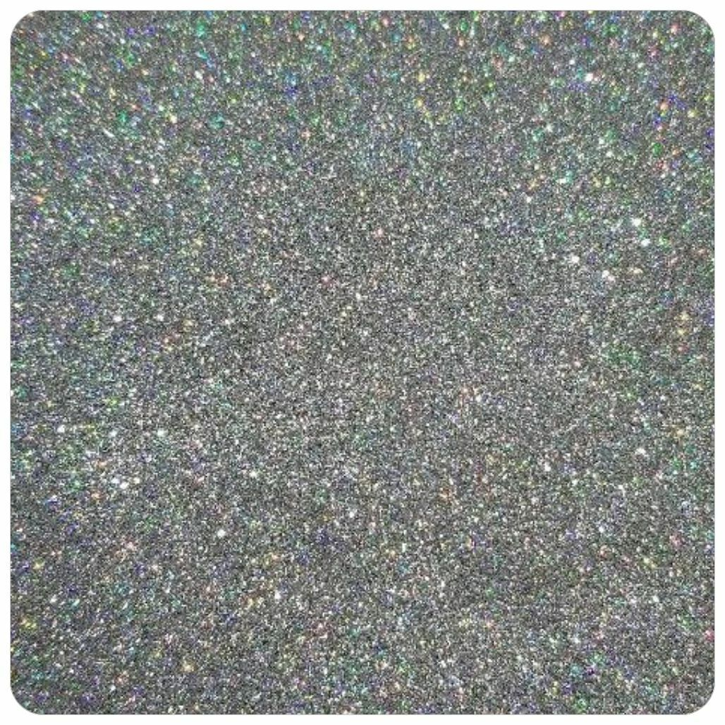MARILYN MUNROE Holographic  Fine Polyester Glitter